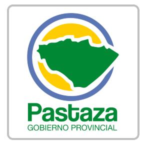 Gobierno Provincial de Pastaza