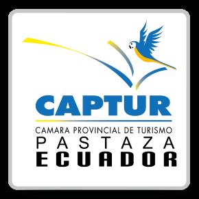 CAPTUR Pastaza